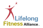 lifelong fitness