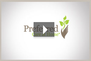 video_placeholder