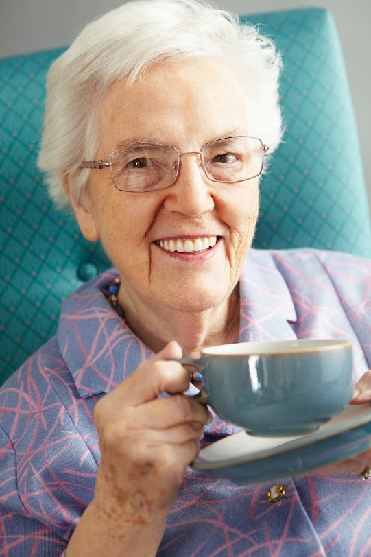 Most Effective Seniors Dating Online Services In Phoenix