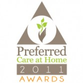 2011-Preferred-Care-Awards