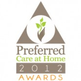 2012-Preferred-Care-Awards