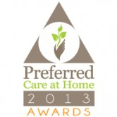 2013-Preferred-Care-Awards