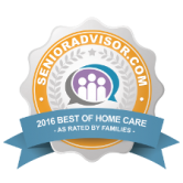 2016-home-care-award-sm