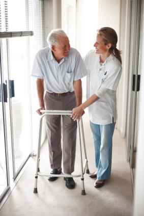 senior_and_caregiver