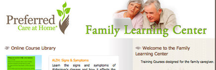 Family-Caregiver-Support