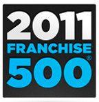 entrepreneur_franchise_500