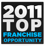 entrepreneur_top_franchise