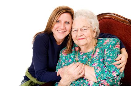 Family Caregivers: Have You Asked Your Cousins for Help?