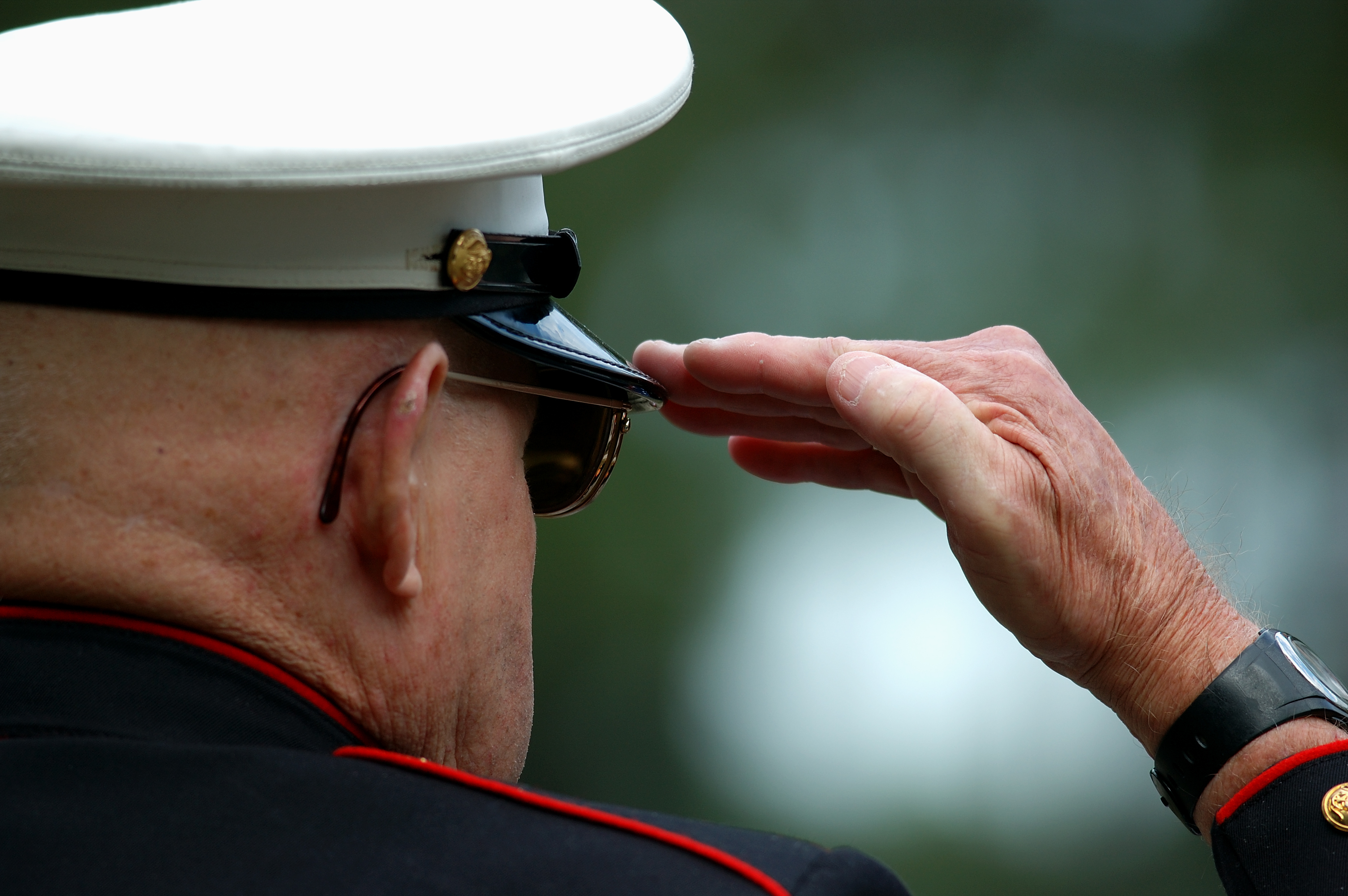 "VA Website ""Misleading"" About Veterans Long-Term Care Benefits"