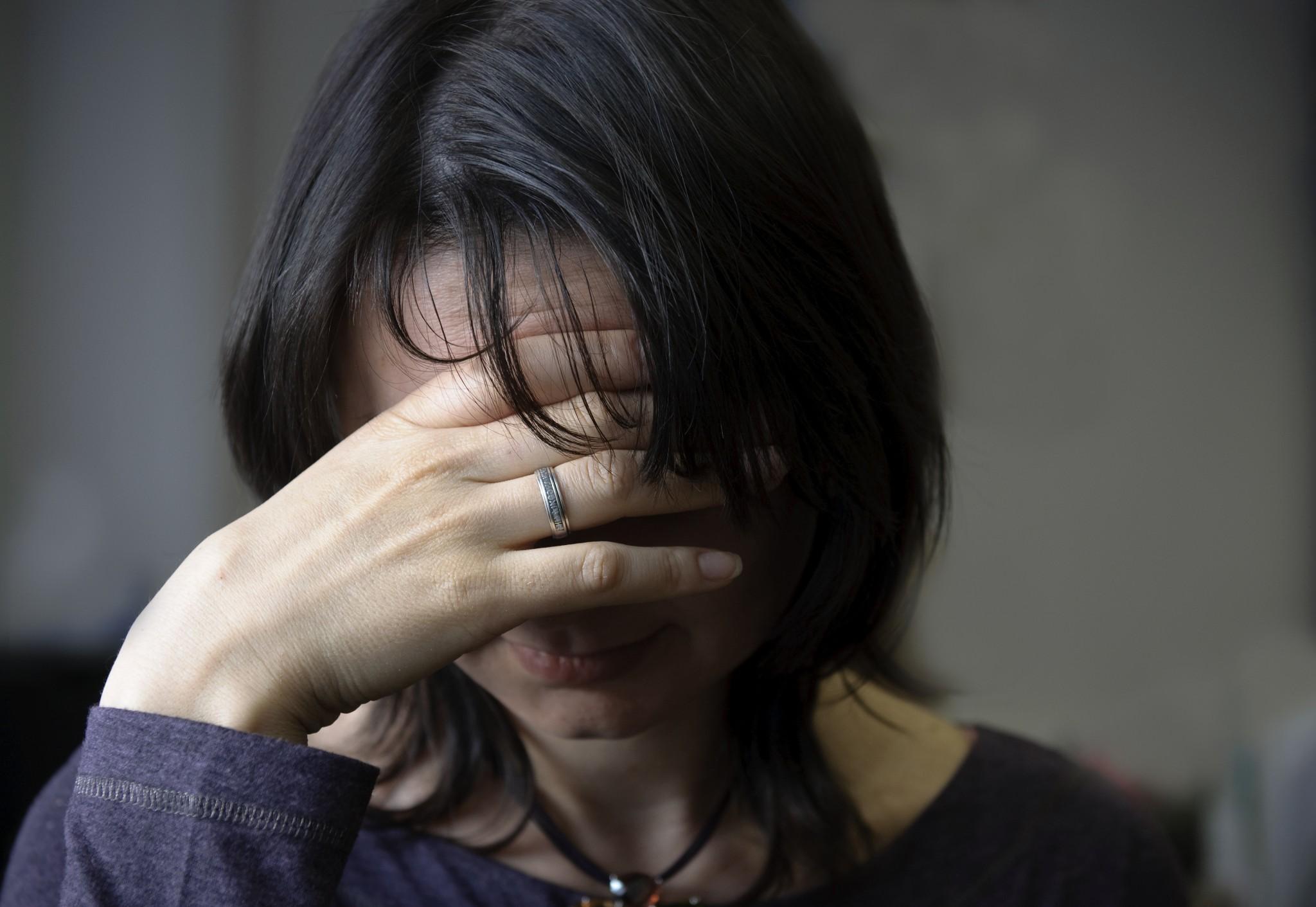 News Break: Why Caregivers Feel Guilty