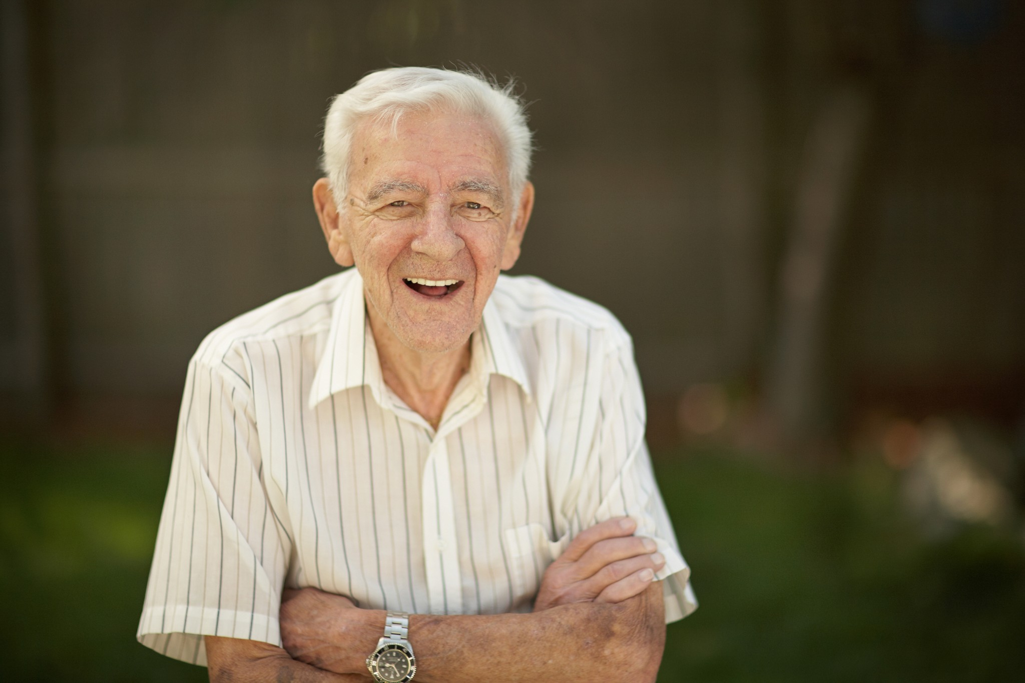 Discover the Heart of Home Care: 2 Questions to Ask