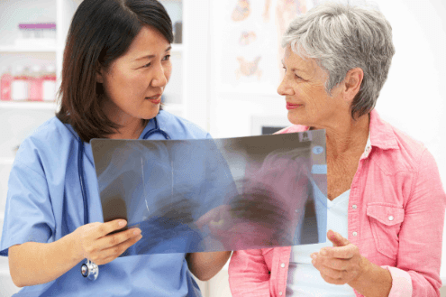 3 Cancer Screenings That Make a Difference