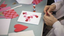 valentines_day_crafternoon