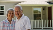 signs_senior_home_care