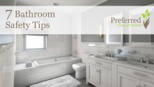 Home_safety_bathroom_Preferred_Care_at_Home