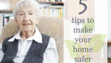 June_Home_Safety_Month_Preferred_Care_at_Home_Senior_Home_Care_tips