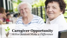 Caregiver_Opportunity_Active_seniors_make_a_difference