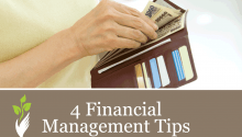 Financial_Tips_Home_Care