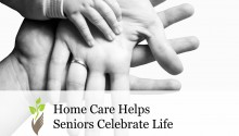 Home_care_preferred_care_at_Home