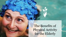 elderly_physical_activity_PCAH