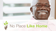 Home_Care_Senior_Preferred_Care_at_Home