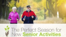 Senior_Fall_Blog_PCAH_Home_Care