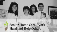 senior_Preferred_Care_at_Home