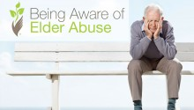 Abuse_Senior_PCAH_Elderly