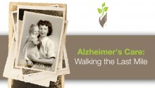 Alzheimers_Care_Senior_pcah_home