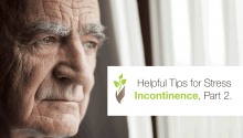 Incontinence_Home_Care_PCAH