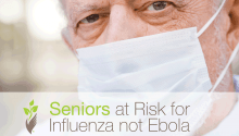 Senior_Flu_Ebola_Home_Care_Preferred-Care-at-Home