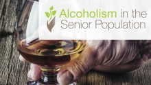 alcoholism_Senior_homecare_eldercare_seniorcare