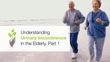 urinary-incontinence_PCAH_Senior_Homecare