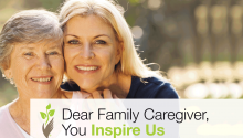 Family_Caregivers_PCAH_Home_Care