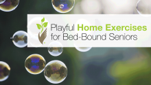 bed-bound-seniors_blog_Pcah