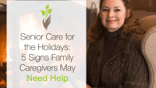senior-care_Holiday_pcah_homecare