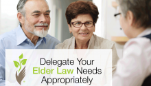 elder_Law_PCAH_Home_Care