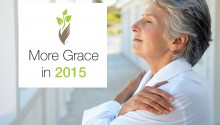 More-Grace-in-2015_Family-Caregiver