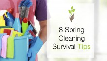 spring-cleaning-pcah-home-care