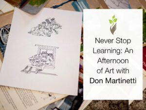 art_don_blog