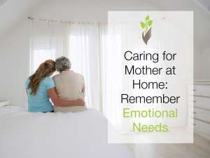 emotional-needs_blog