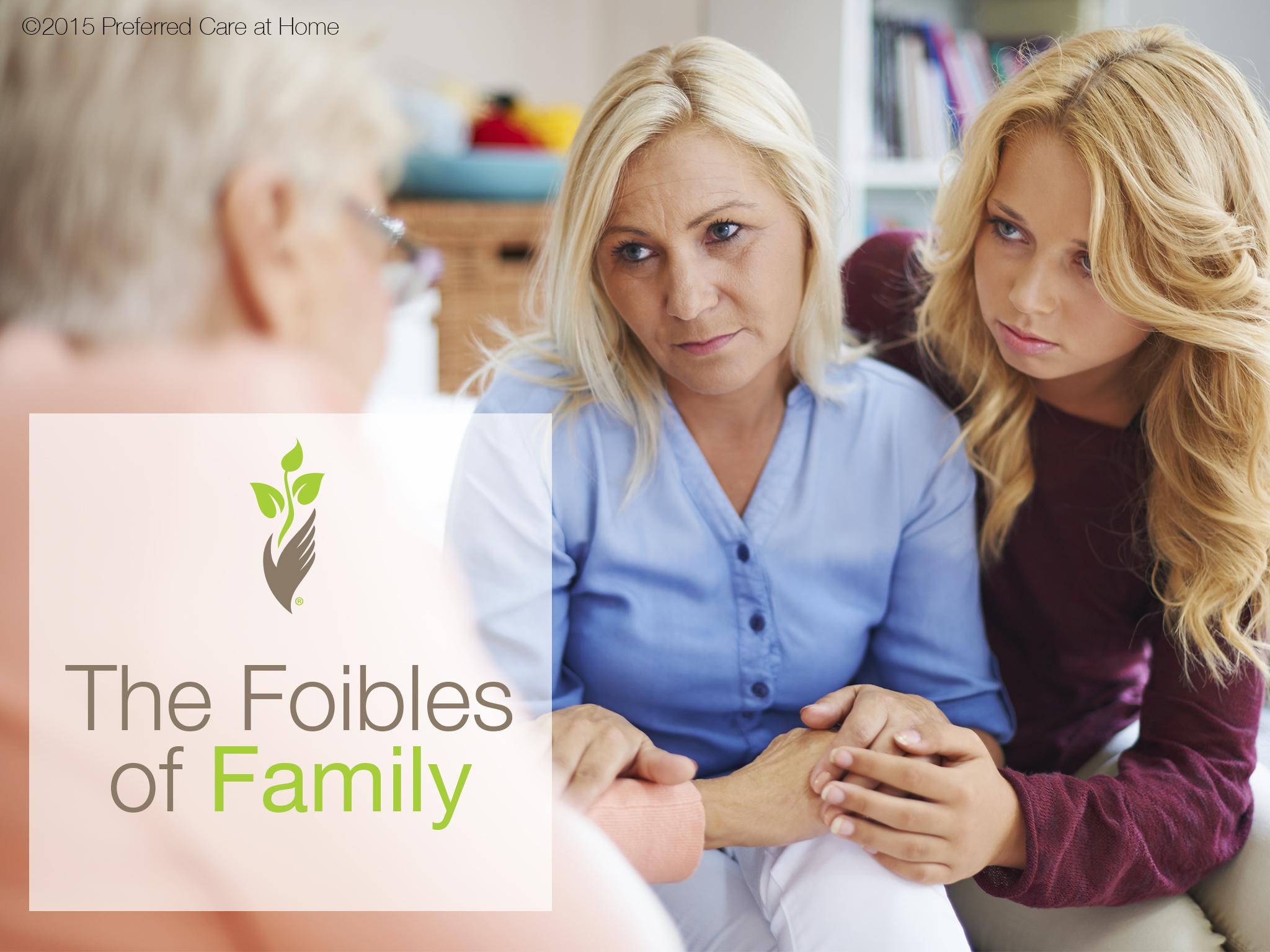 family_stress