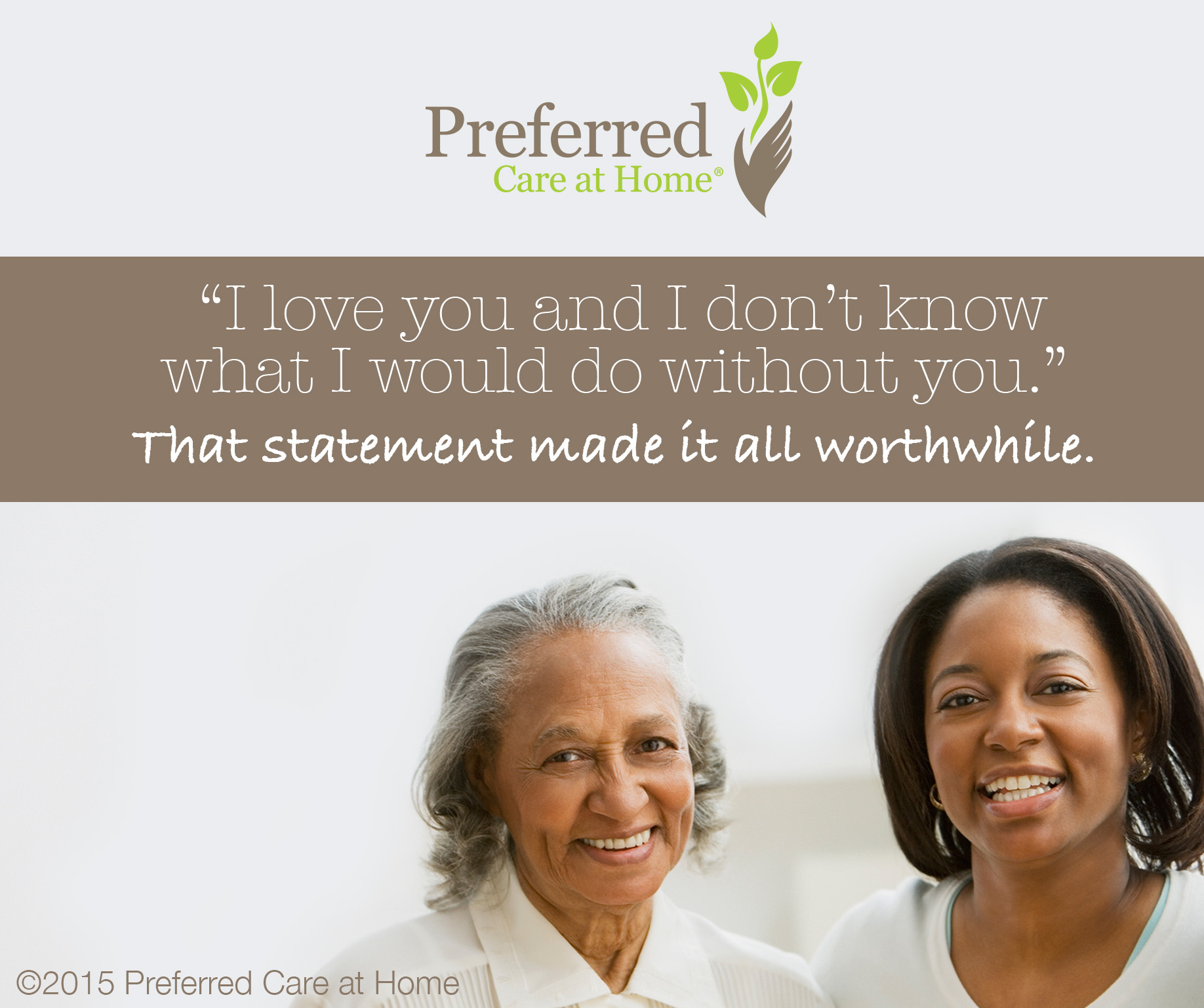 dementia_caregiver_family