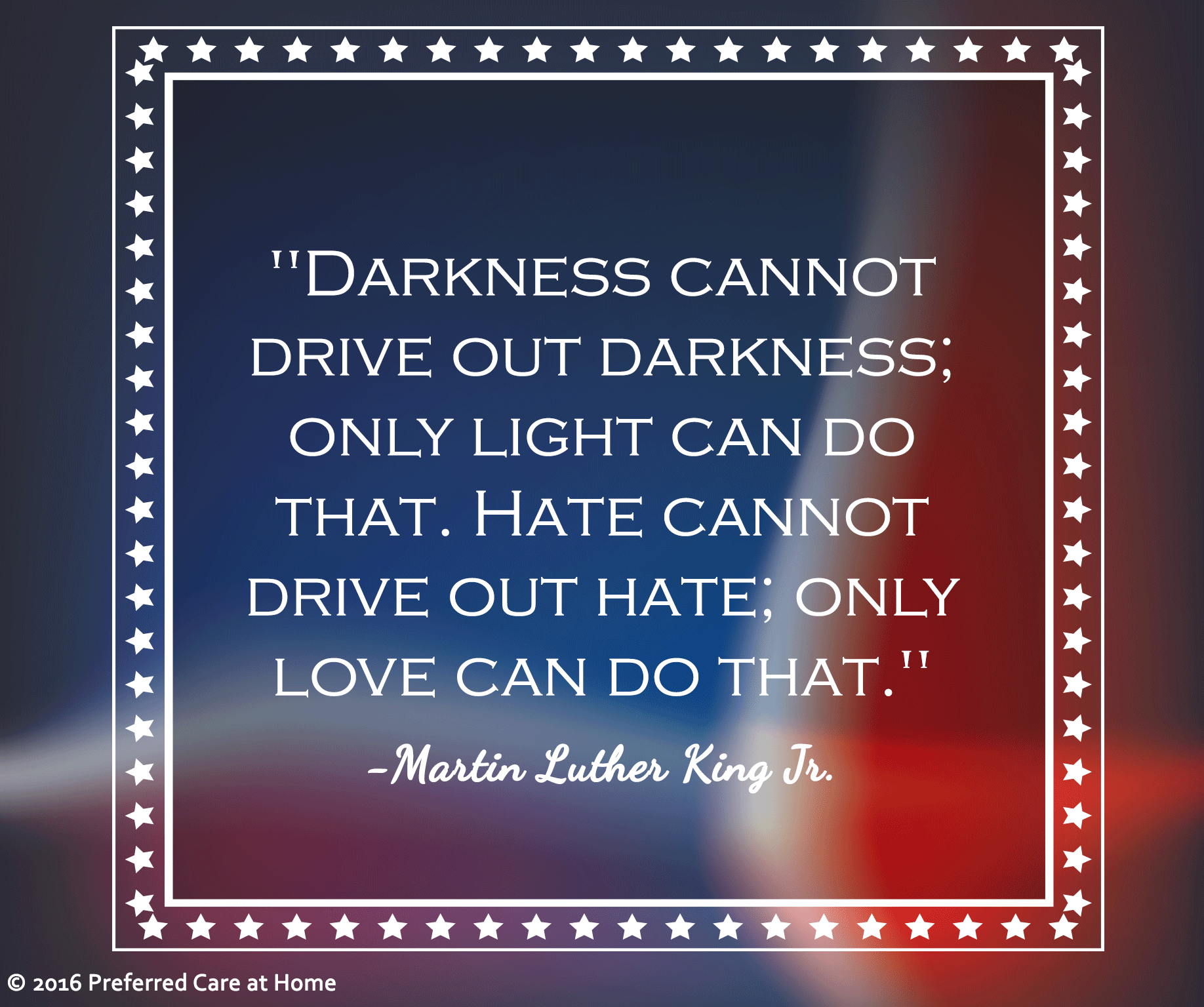 MLK Day: Quotes that Inspire