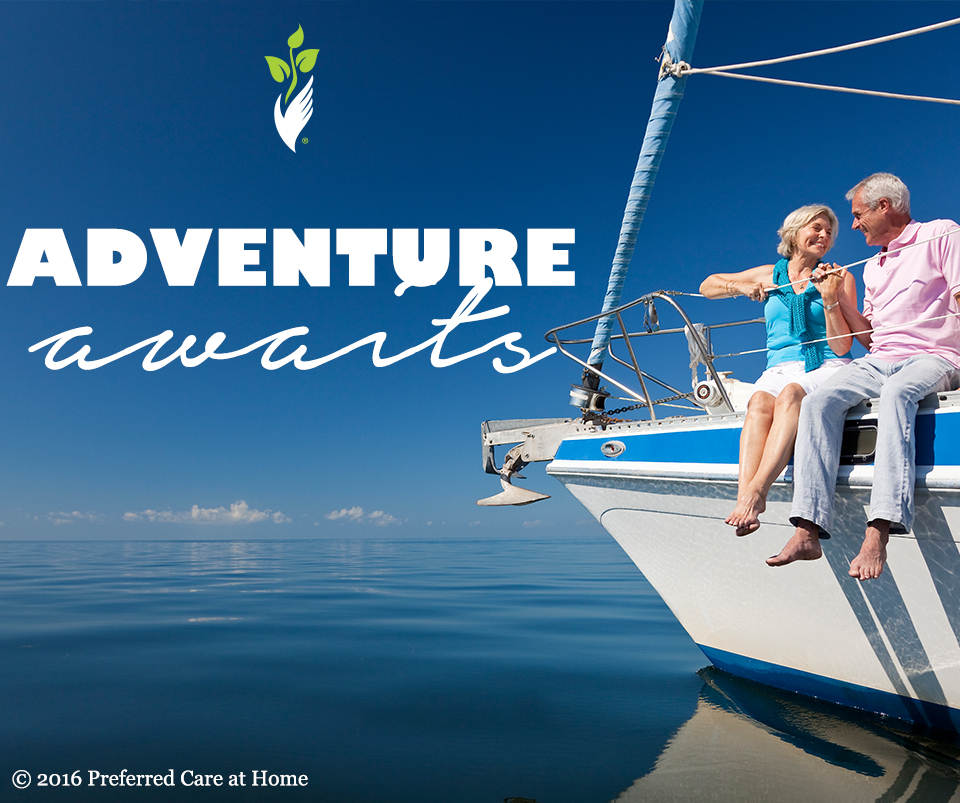 Summer Travel Destinations for Seniors