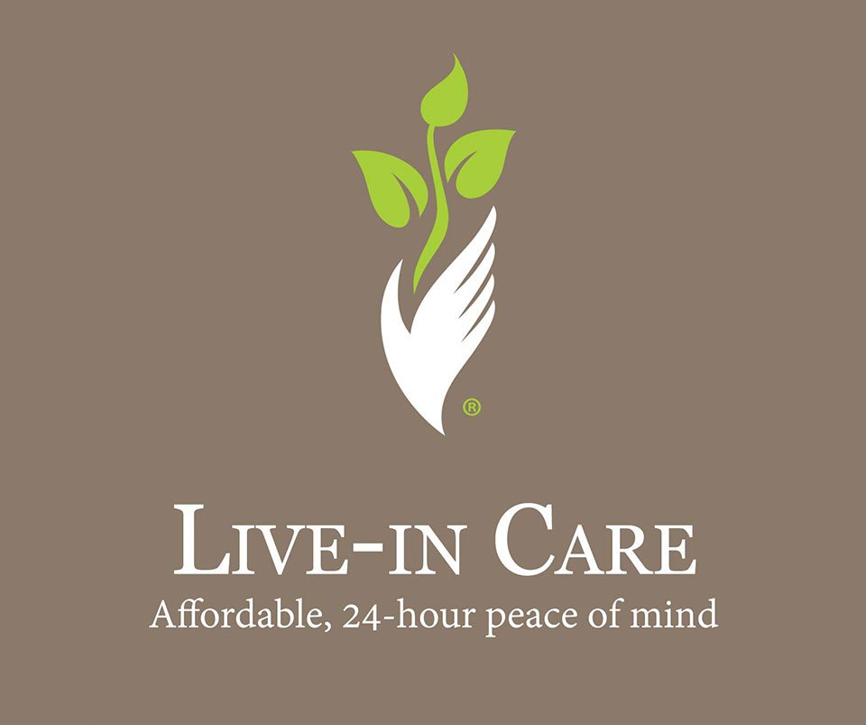 Understanding Live-in Care