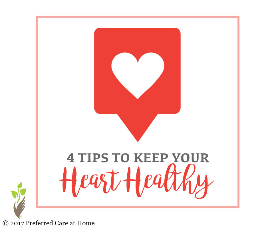Heart Month: More Than Chocolate and Roses