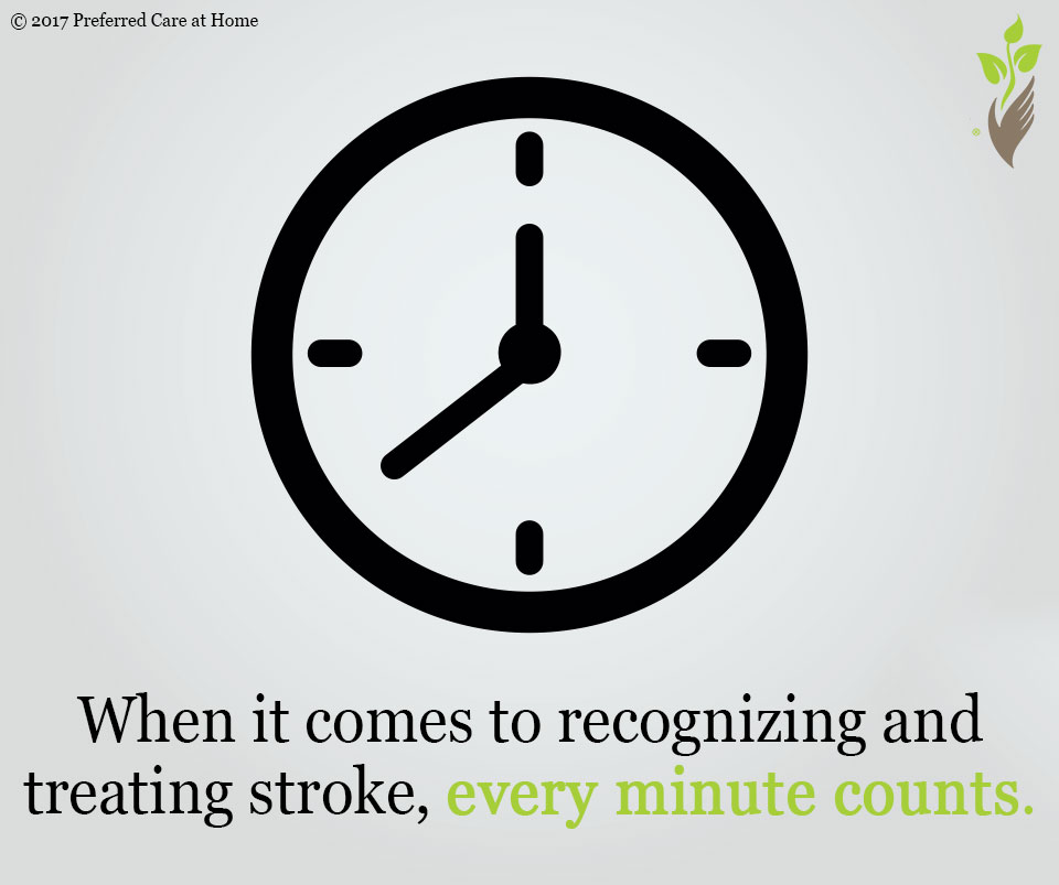 4 Things You Should Understand About Stroke