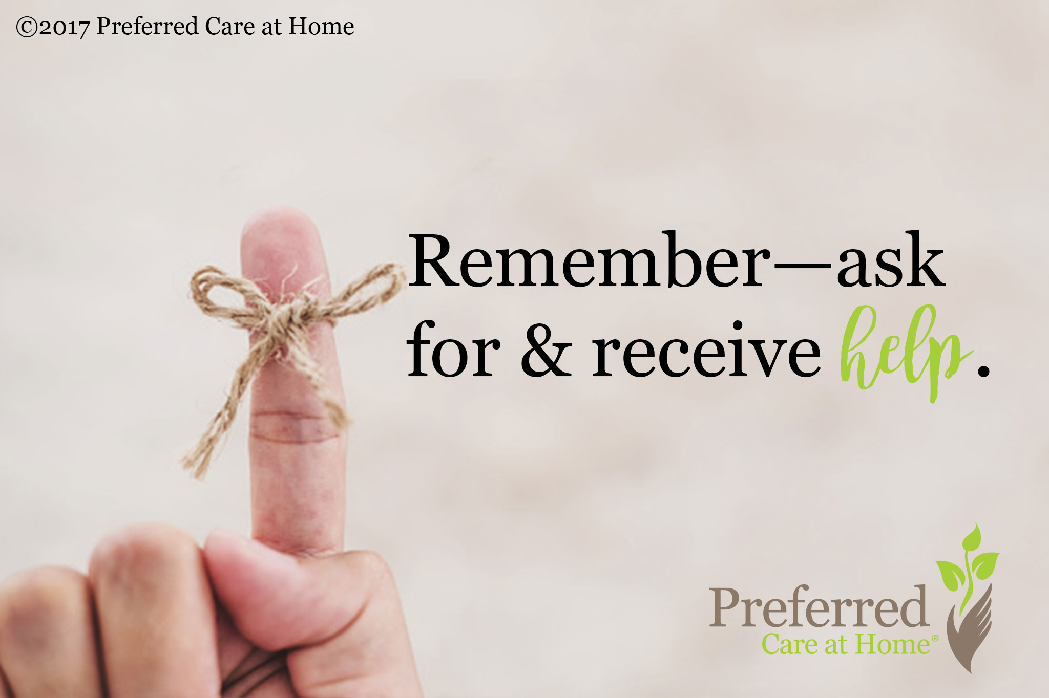 Beneficial Reminders for Caregivers Caring for those with Dementia