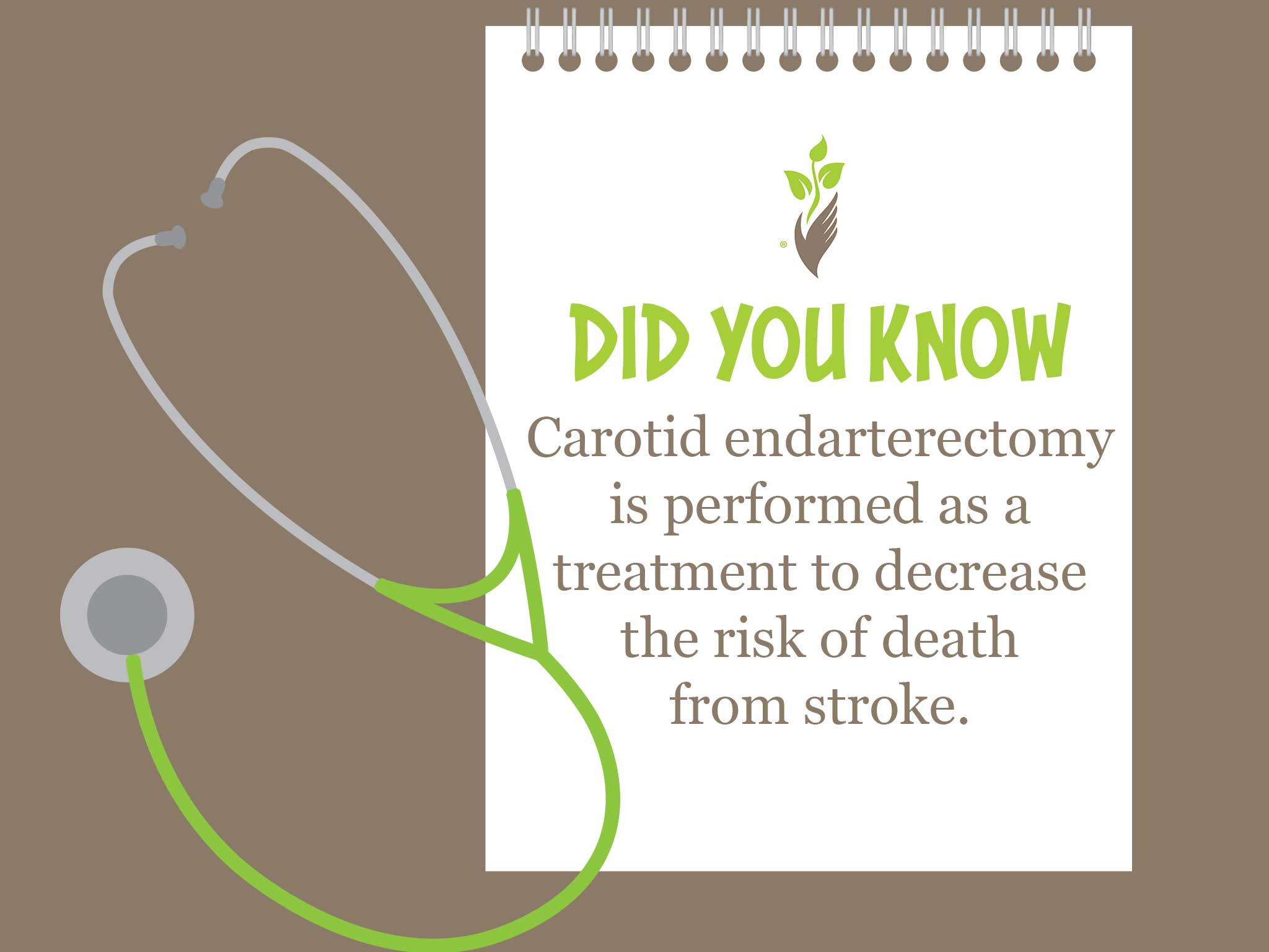 Seniors and Surgery: What You Should Know About Carotid Endarterectomy